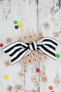 Scrabble 14 150