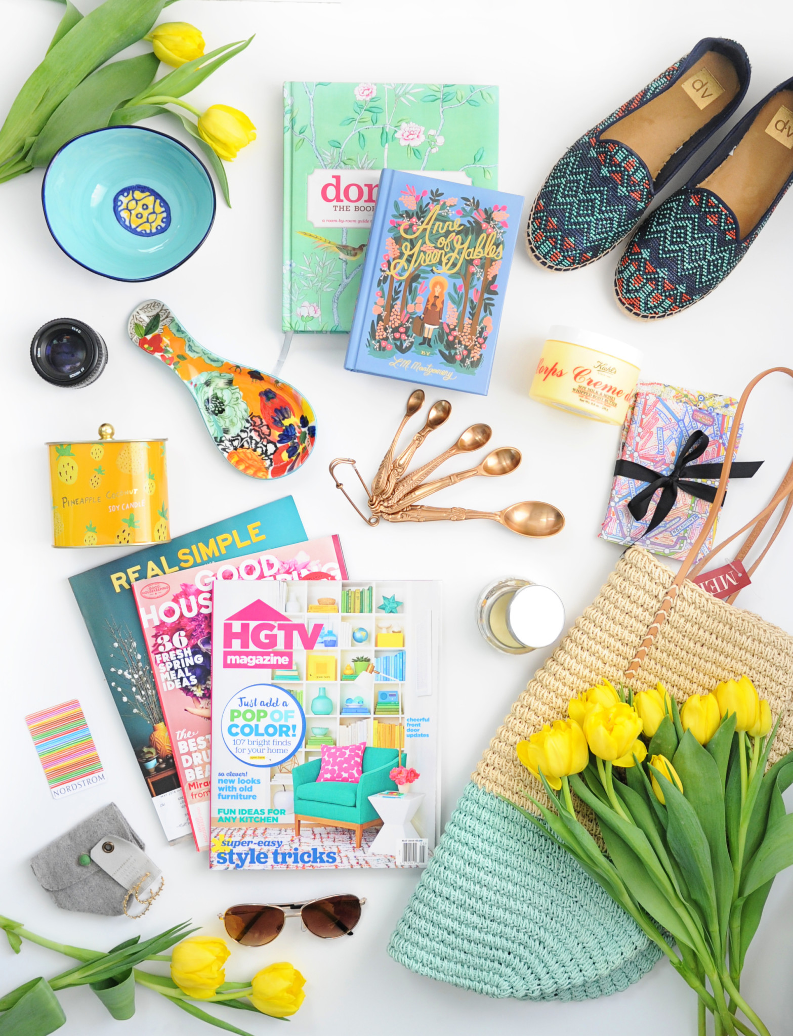 Mother's Day Gift Ideas : Find the Perfect Gift for Mom this year