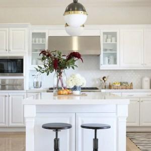 White kitchen cabinet benjamin moore white heron benjamin moore white heron benjaminmoorewhiteheron shea mcgee design