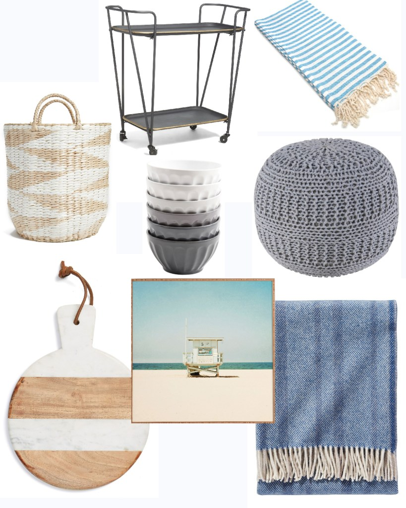 nordstrom home decor anniversary sale