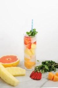 Strawberry water 2 1 683x1024