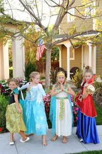 Best costumes for halloween on sale 683x1024