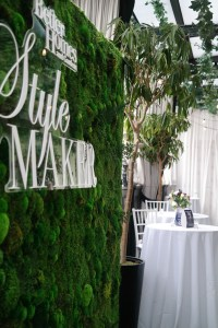 BHG StyleMaker Event: Recap and Things to Know Before You Go