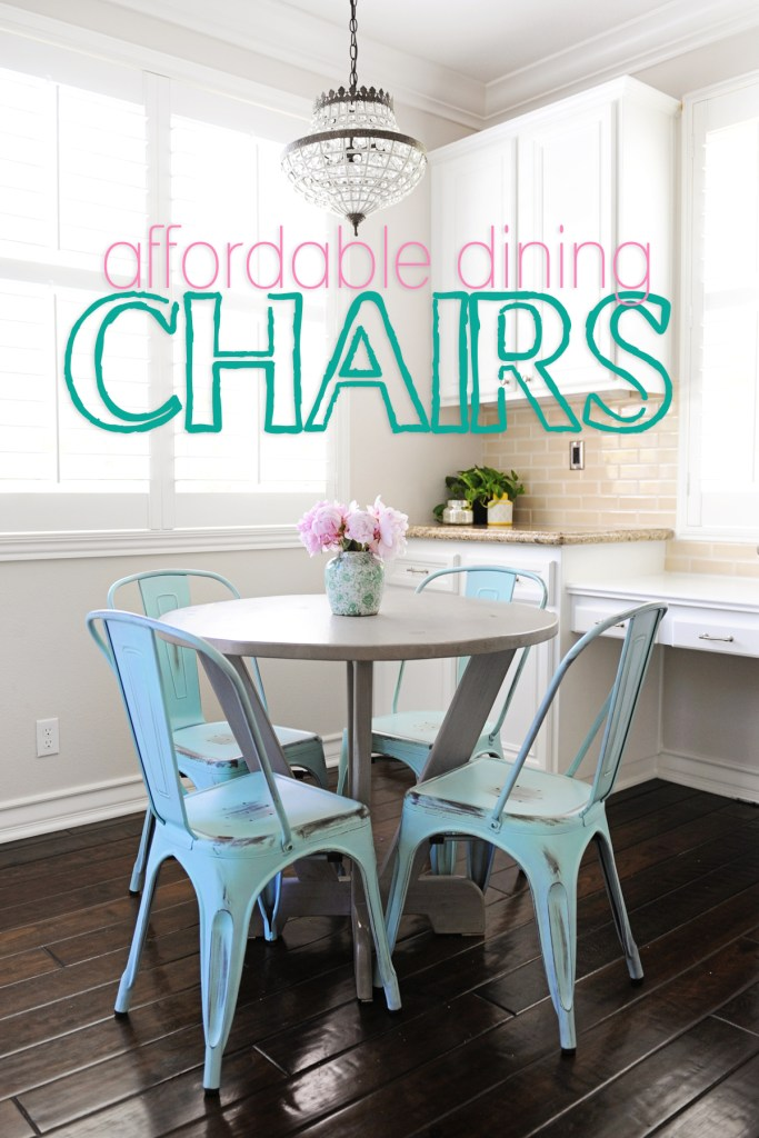 best-places-to-buy-affordable-dining-chairs