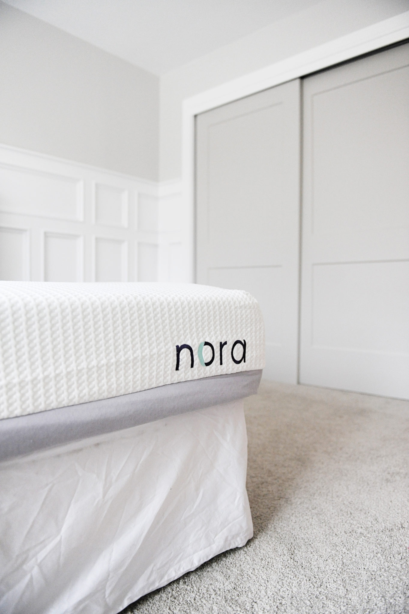 Nora mattress review 5