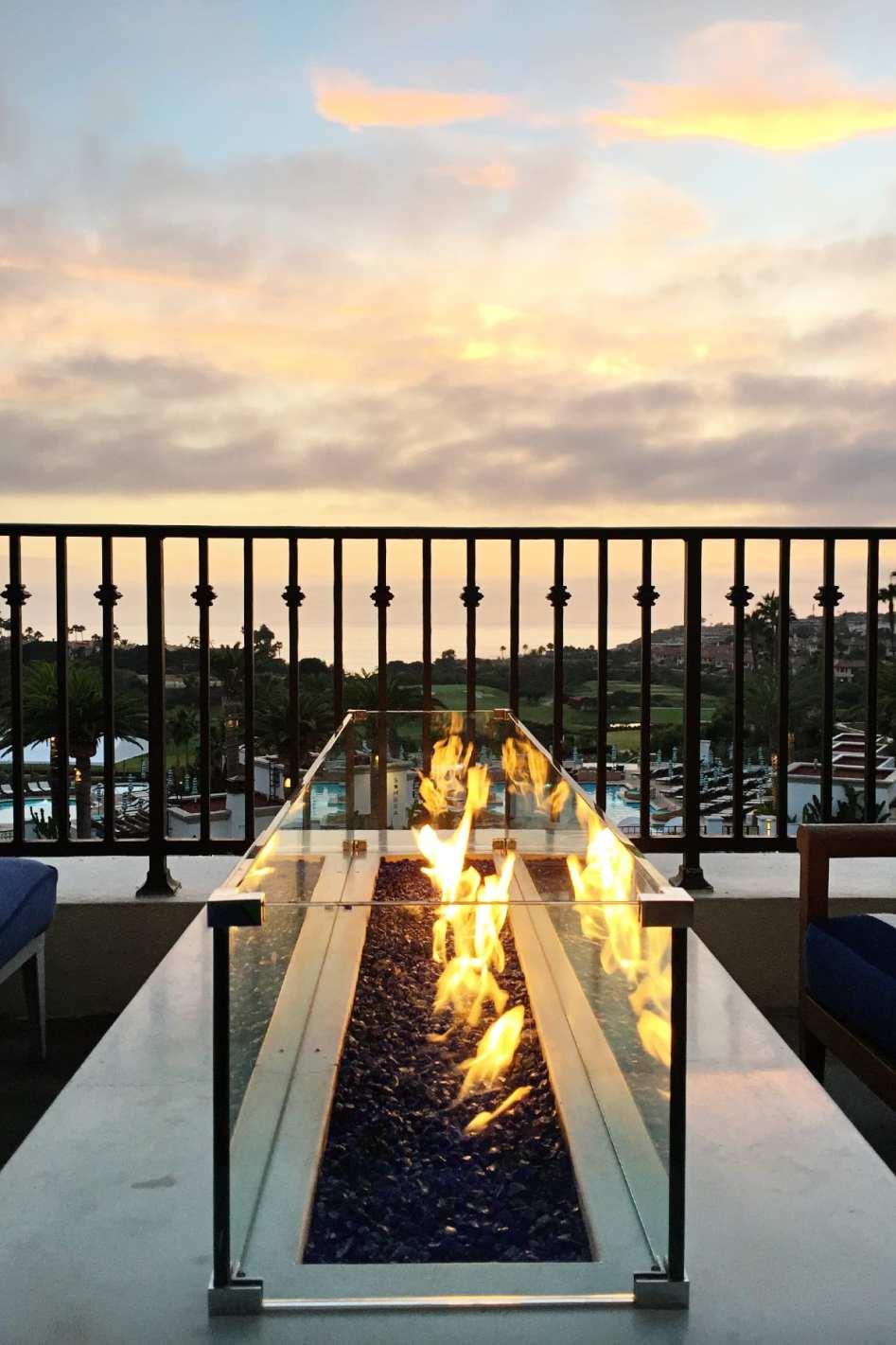 monarch beach resort review
