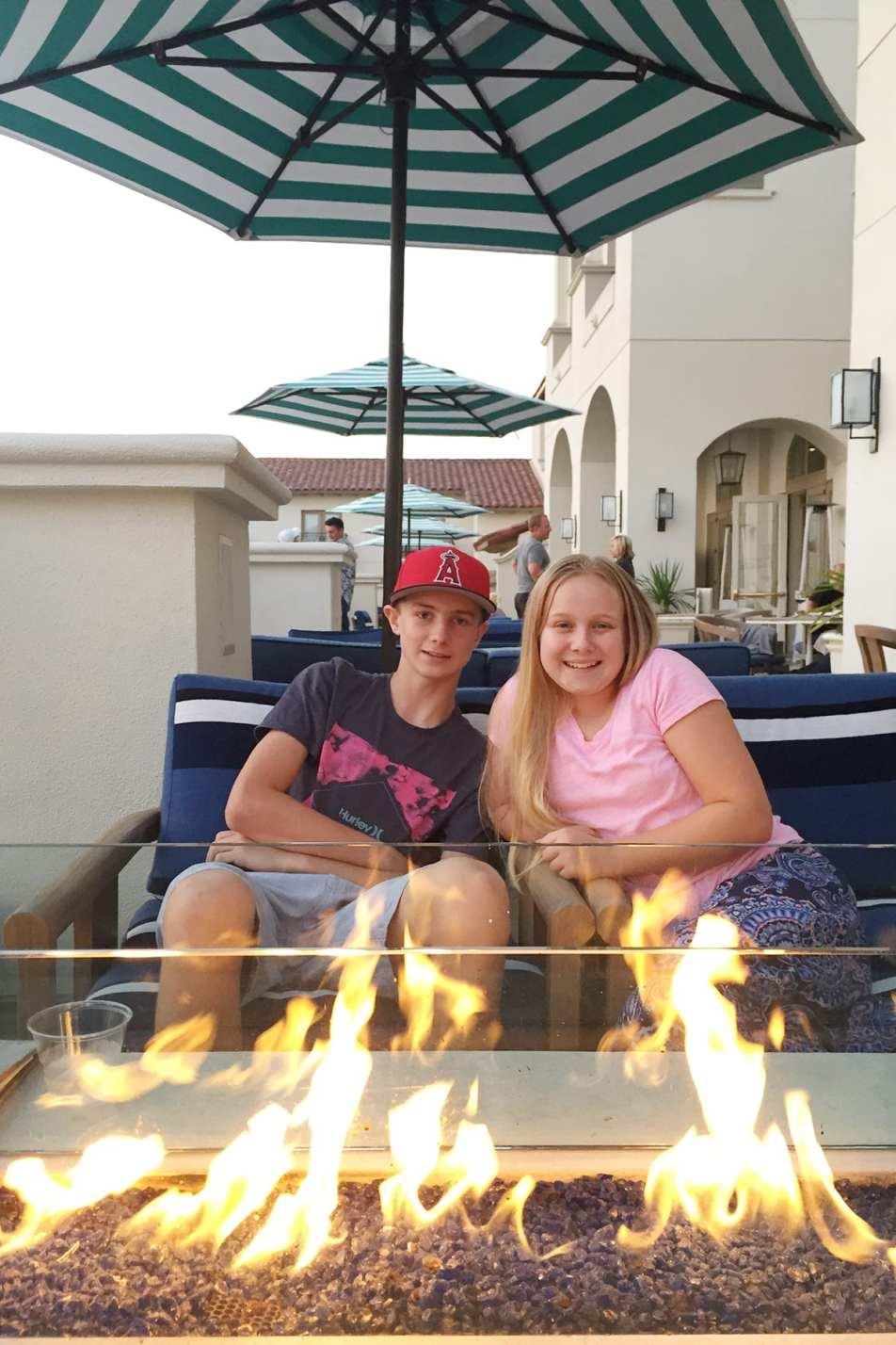 monarch beach resort reviews