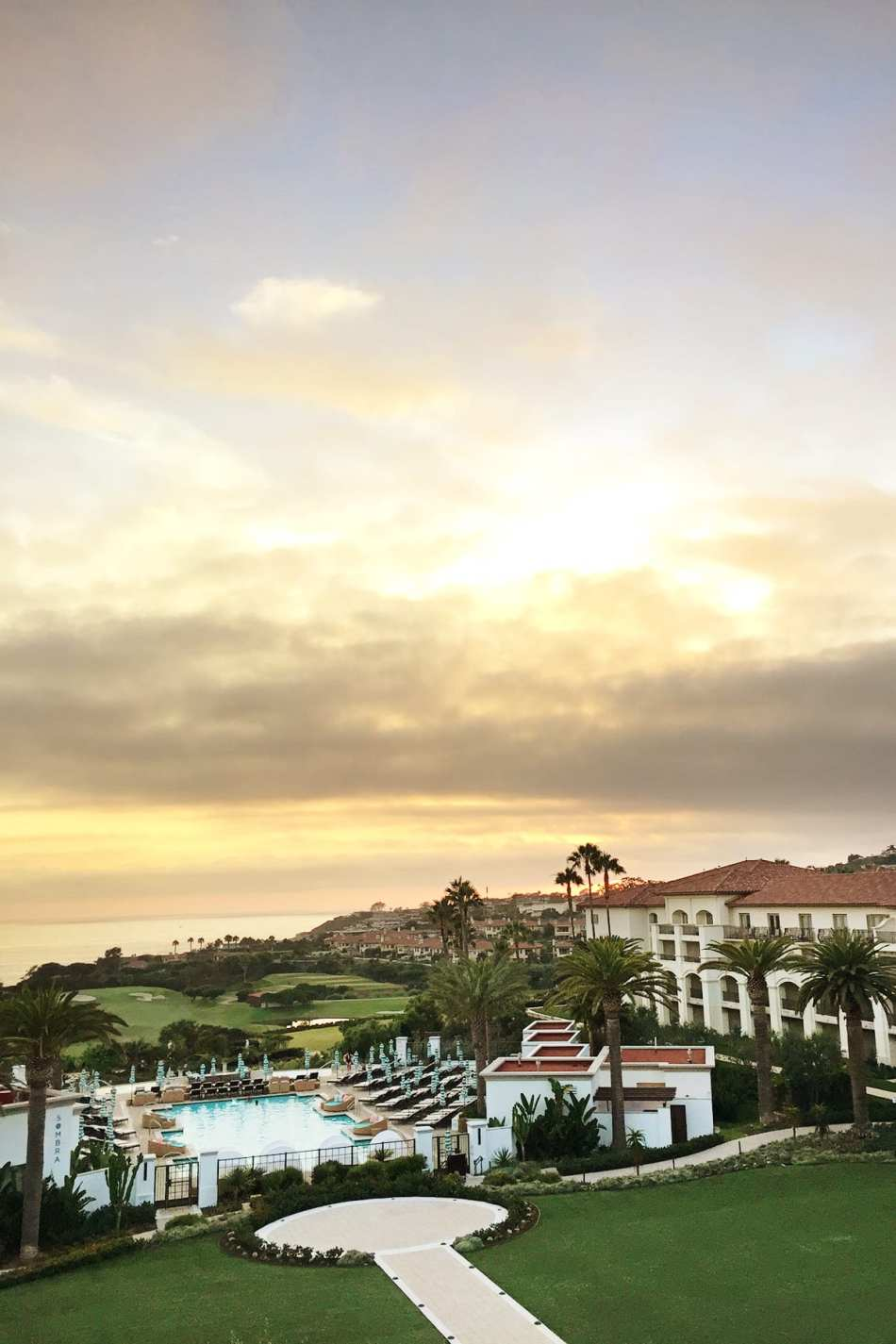 monarch beach resort reviews