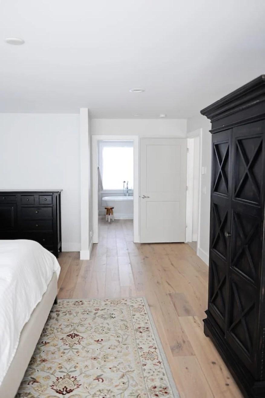 master bedroom remodel ideas