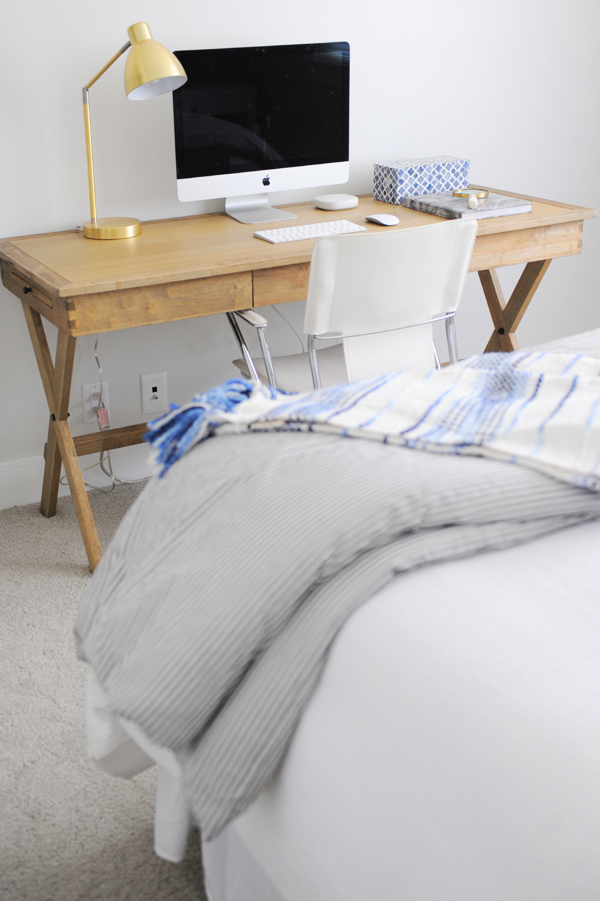 Step 3 Guest Room Must Haves- Tips for Creating the Ultimate Guest Room