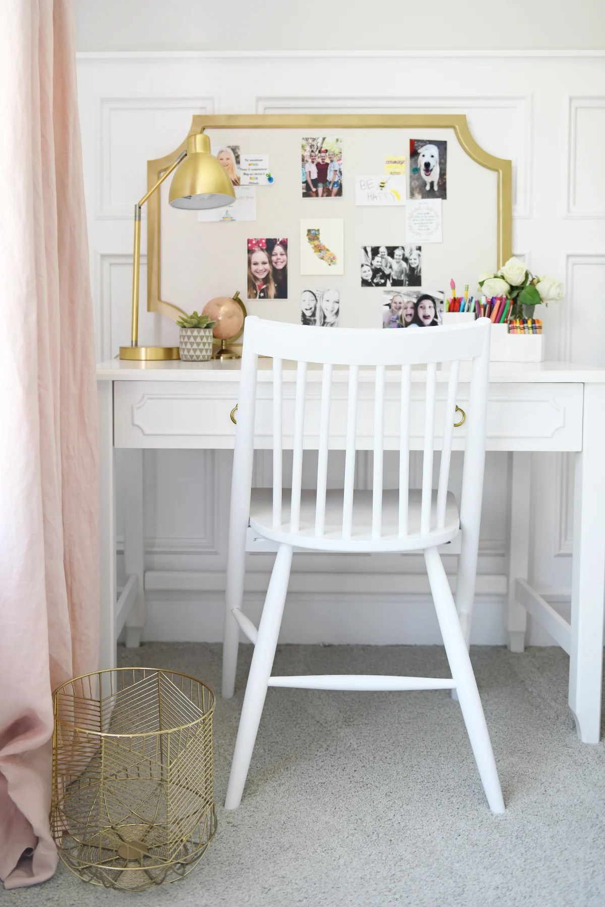 cute room ideas for a teenage girl