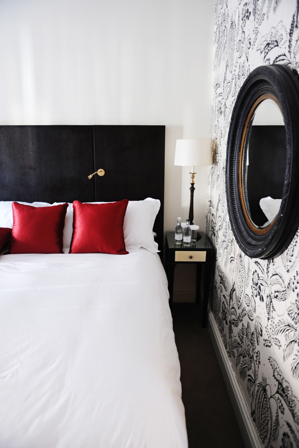 Hotels in london with family rooms 4
