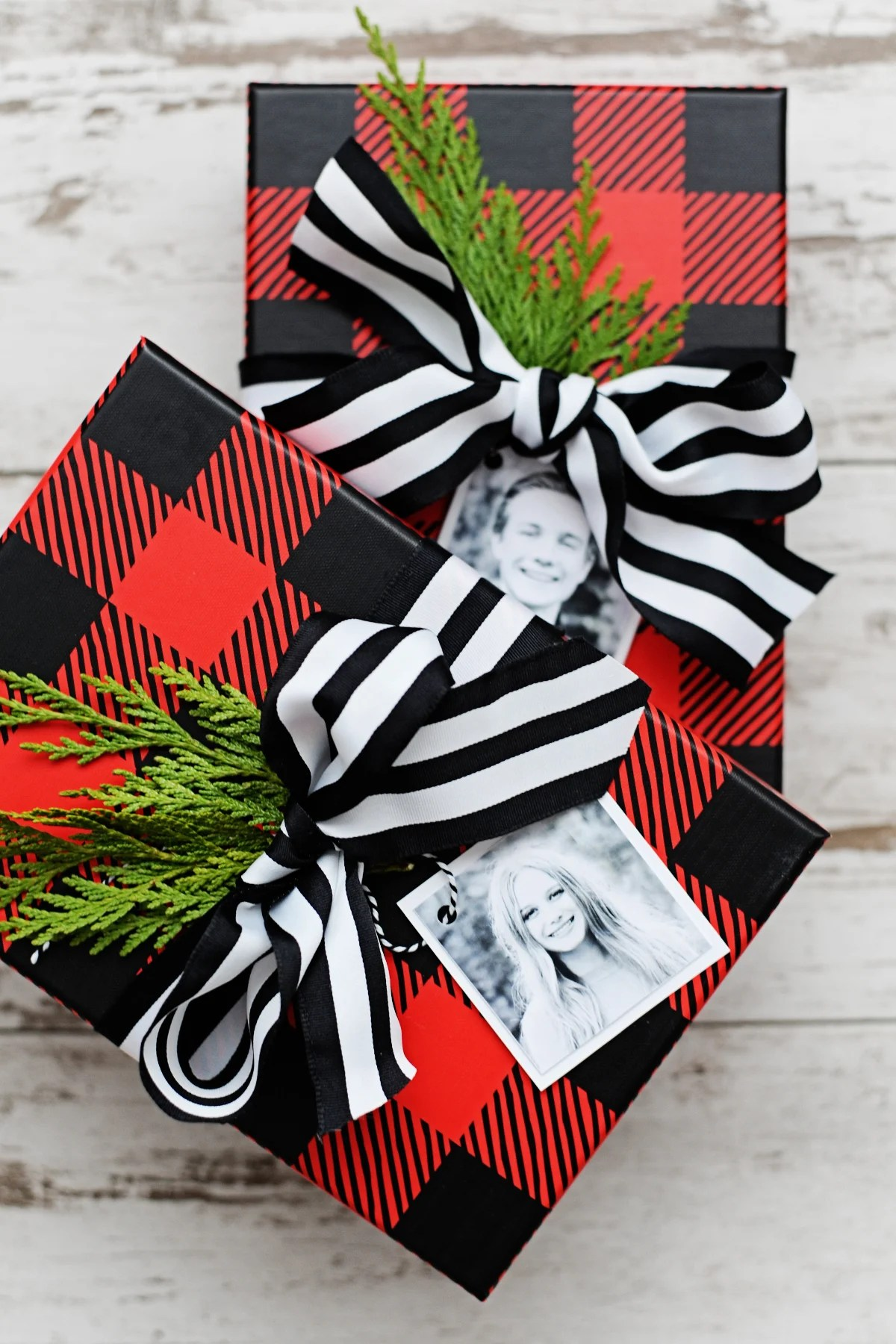Creative Gift Wrapping Ideas for Kids (and everyone else)
