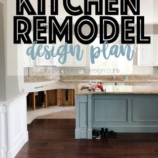 Remodeling ideas 1