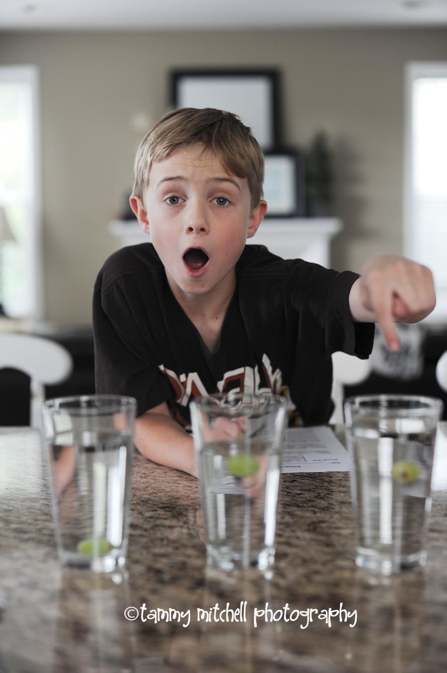 Homeschooling during School Closures: What do I do?!