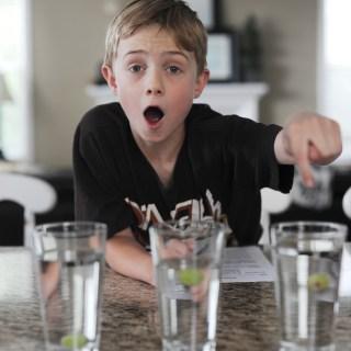 homeschooling coronavirus