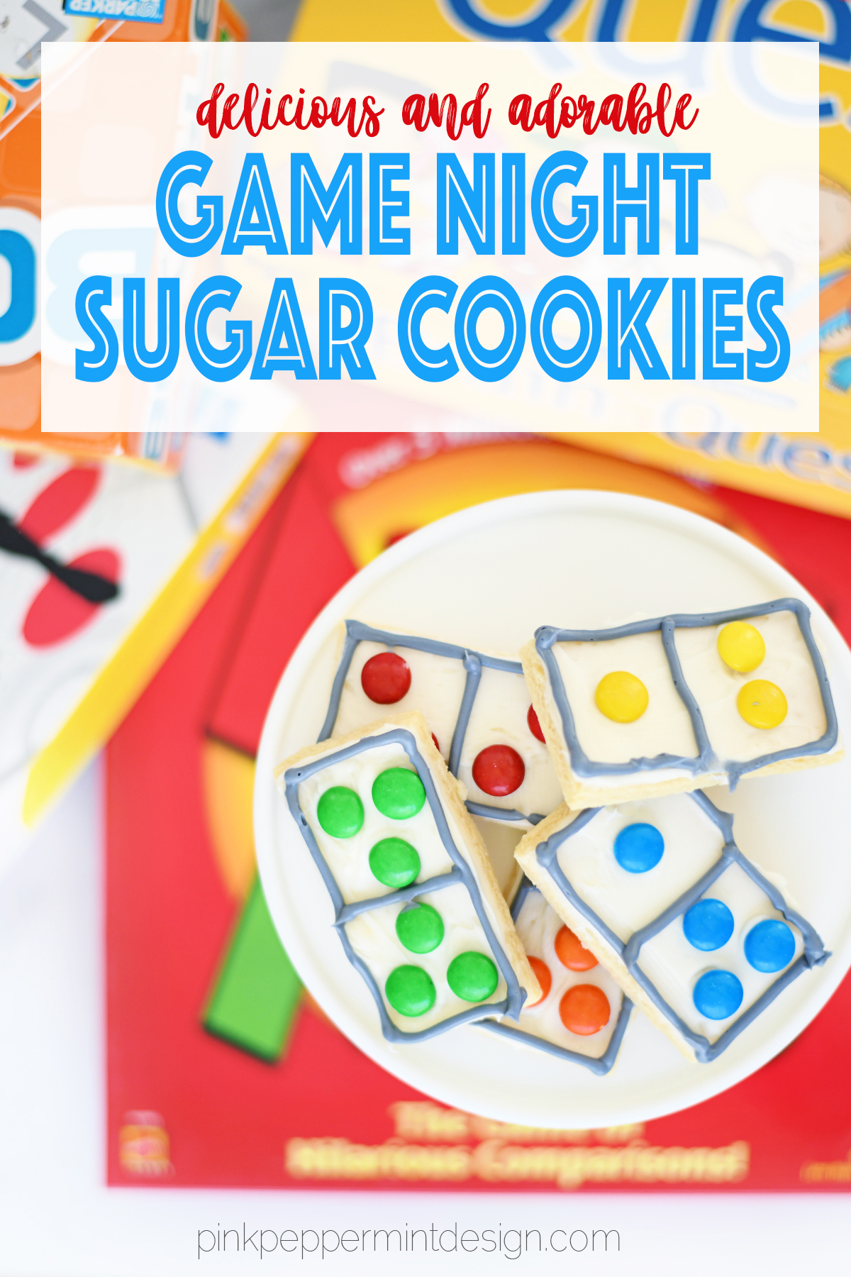 No Chill Sour Cream Sugar Cookie Cut Out Recipe