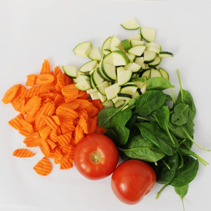Soup ingredients 1024x1024 1