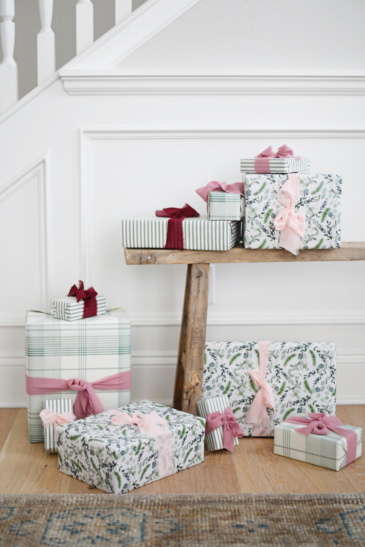 best last minute gift ideas