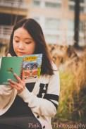 Jessica book writing 2