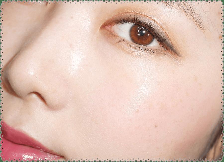 Charlotte、2017Nars、聯名限量彩妝