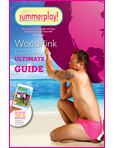 covers-summerplay_2014