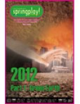 cover-2012-spring