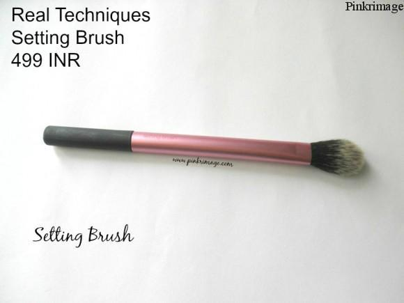 Real-techniques-setting-brush