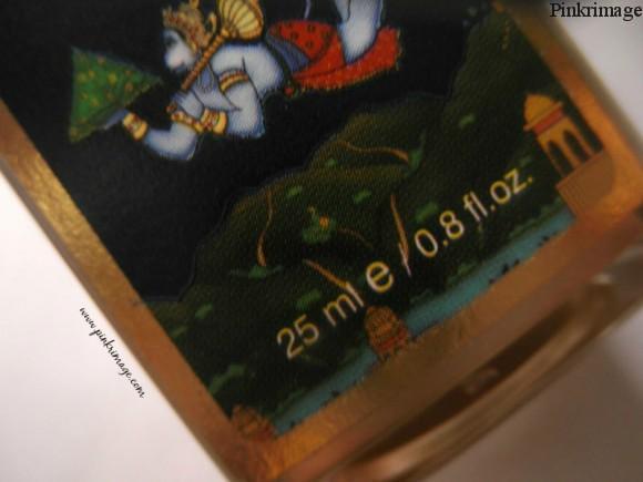 Forest Essentials Sanjeevni Beauty Elixir review india