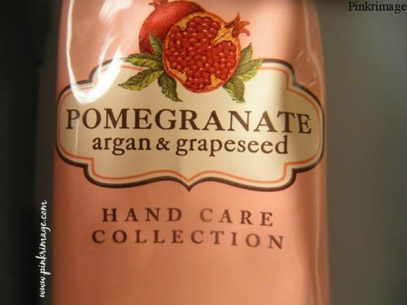 Crabtree & Evelyn hand creams india