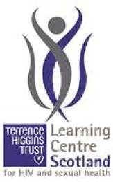 tht-learning-centre