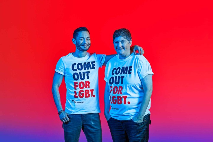 Stonewall-Come-Out-For-LGBT-RGB-Low-Res-12-of-14