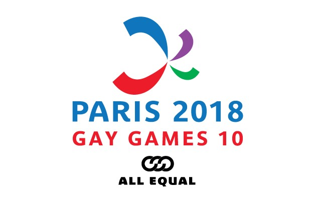 Logo-Gay-Games-Paris-2018-|-630x405-|-©-Paris-2018