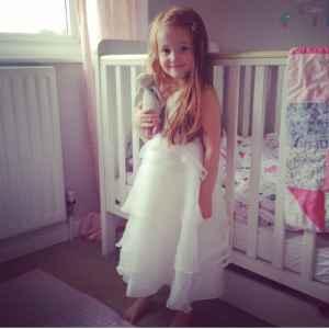 Princess Ava