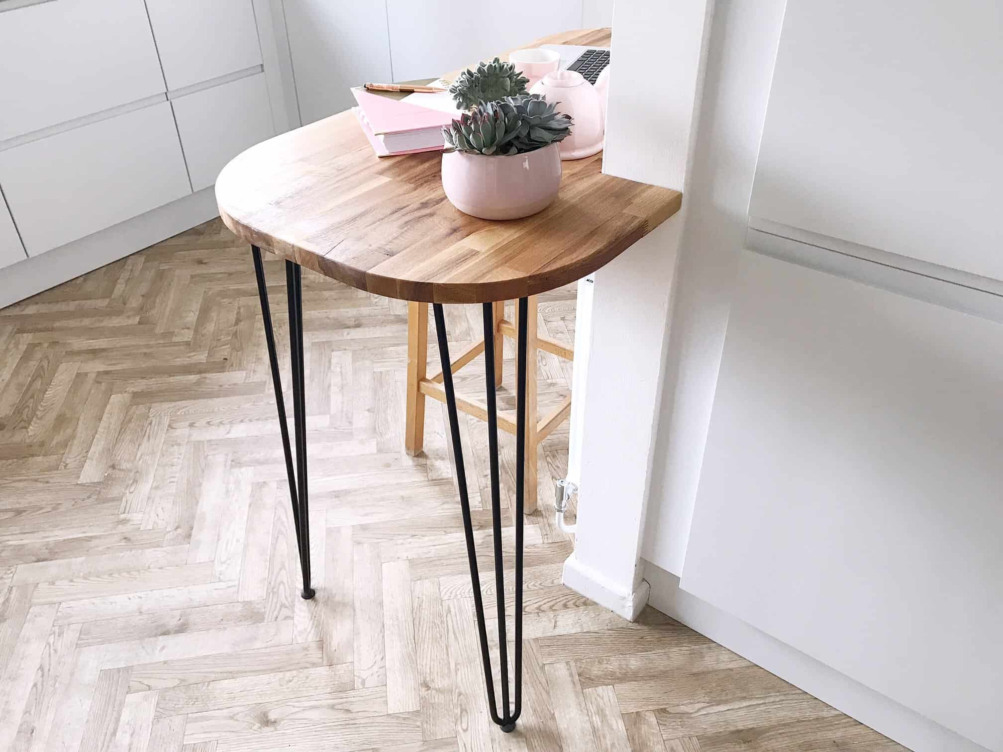 round metal stainless twin wooden table hickory kitchen island stool mosaic with laminated wood cabinet iron and range hood creamy steel floor bar custom black chrome stools pendant islands flooring glass oak back breakfast