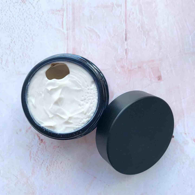 A'kin Hydrating Antioxidant Day Cream Formula