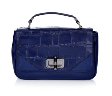 Diane Von Furnstenberg 440 Gallery mini bag