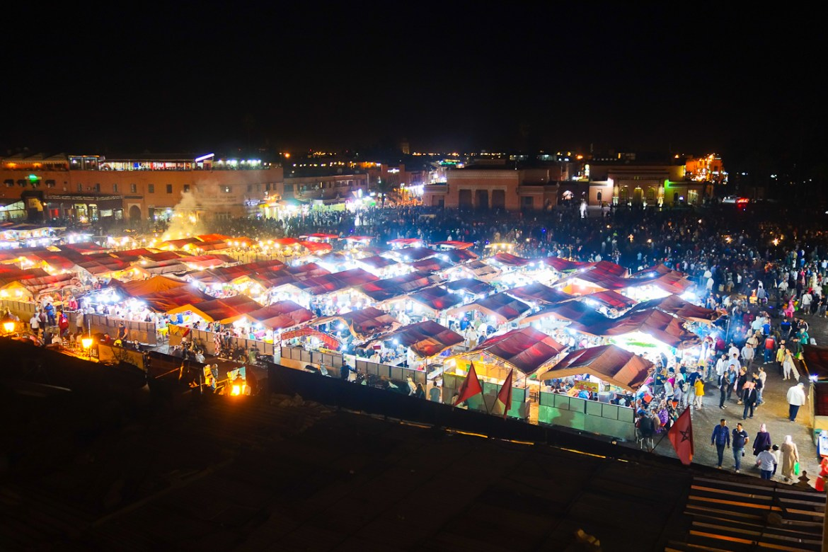 Marrakech-April-2016-01266