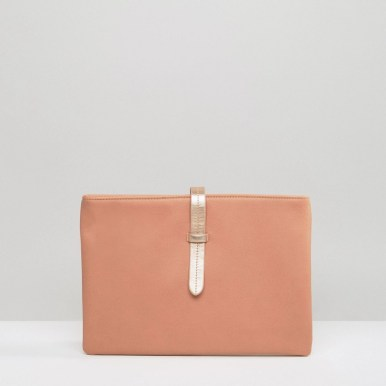 Missguided Minimal Clutch