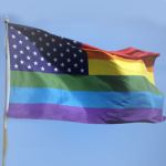 Poll shows more Americans LGBT than ever before