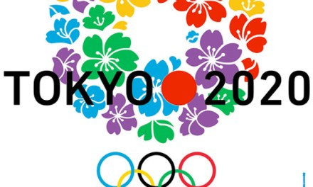 The Tokyo Olympics Will Have Gender-Neutral Bathrooms
