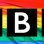 Gay Britannia to rule the airwaves as BBC announces a raft of LGBT programming