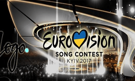 How to watch the Eurovision song contest from the US—complete with a side of geopolitical turmoil.