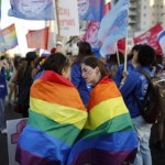 ISRAEL: State Reverses Opposition To Same-Sex Adoption