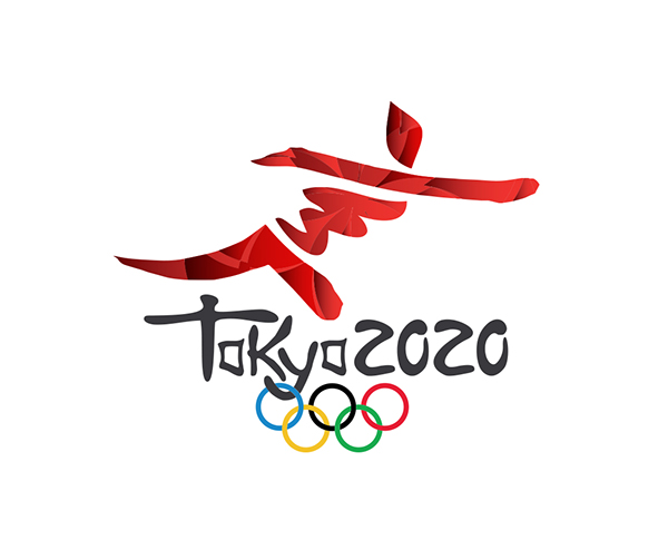 NPO to set up Pride House Venue @ 2020 Tokyo Olympics
