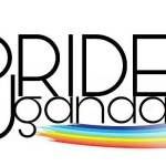 CANCELLATION OF PRIDE UGANDA 2017