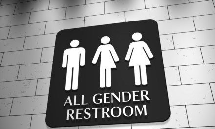 Texas 'bathroom' bills stalled in special legislative session