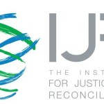 CALL FOR NOMINATIONS – Young Gender Justice Activist