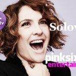 JILL SOLOWAY I Pinksixty Entertainment