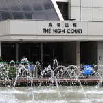 Landmark Appeal Against Hong Kong Immigration